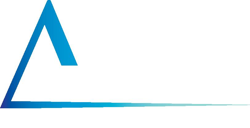 Chromaticity Technologies, LLC